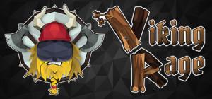viking-rage-logo