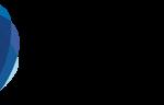 bluebyte_logo_color
