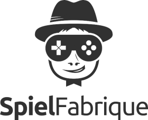 spielfabrique-logo