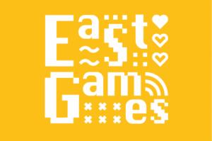 eastgames