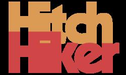 HH_Logo_Trans_k1