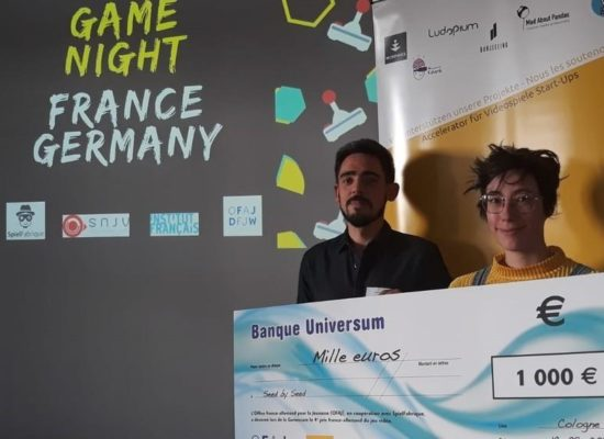 Prix Fr-All 2019